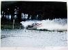 Rally 1999/98 Foto Mcklein Auriol/giraudet