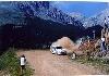Rally 1999/98 Foto Mcklein Kankkunen/repo