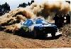 Rally 1999/98 Foto Mcklein Mcrae/grist