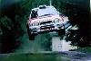 Rally 1999/98 Foto Mcklein Radström/barth
