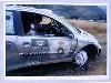 Rally 2001 Foto Mcklein Francois