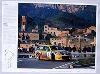 Rally 2001 Foto Mcklein Toni