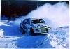 Rally 2002 Armin Schwarz Manfred
