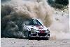Rally 2002 Carlos Sainz Luis