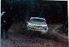 Rally 2002 Francois Delecour Daniel