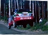 Rally 2002 Kenneth Eriksson Staffan