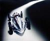 Mercedes-benz Original 2006 1937 W125