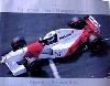 Mercedes-benz Original Fia Formula 1