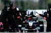 Mercedes-benz Original Formel 1 Kimi