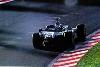 Mercedes-benz Original Formula 1 Kimi