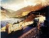 Mercedes-benz Original Gilgit Pakistan Actros