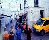 Mercedes-benz Original Vito 112 Cdi