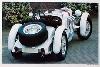 Mercedes-benz Typ Ssk 1929