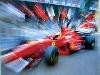 Michael Schumacher Ferrari Gp Australia