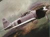 Mitsubishi A6m5 Flugzeug Luftfahrt