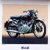 Mobil Original 1993 Vincent C