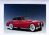 Mobil Original 1995 Bugatti 101