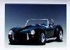 Mobil Original 1995 Shelby Cobra