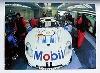 Mobil Original 1998 Porsche Gt