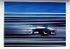 Mobil Original 1998 Sauber Mercedes