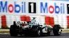 Mobil Original 2004 Formel 1