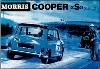 Morris-mini-cooper S