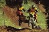 Motocross Mit Beiwagen Europäische Meisterschaften