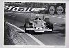 Motorsport Classic Jochen Rindt Lotus