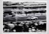 Motorsport Classic Linge Porsche 904/6