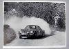 Motorsport Classic Österreichische Alpenfahrt 1971