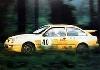 Motorsport G Lauscher/r Firtinger -