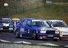 Motorsport Franz Klammer - Team