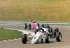 Motorsport Wolfgang Lackinger - Sieger