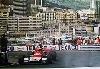 Nanni Galli Gp Monaco