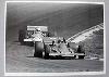 Motorsport Classic British Gp 1970