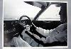 Motorsport Classic Gp Oesterreich 1966