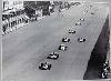 Motorsport Classic Grand Prix Italia