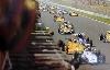Nurburgring Formel Super V
