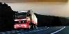 Nutzfahrzeuge 1989 Mercedes-benz Mb 1735