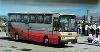 Commercial Vehicle1989 Mercedes-benz Omnibus 303