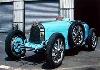 Oldtimer 1998 Bugatti 35 B