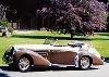 Oldtimer 1998 Delahaye 135 M