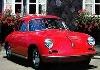Oldtimer 1998 Porsche 356 C