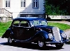 Oldtimer 1998 Panhard 130 Dynamic