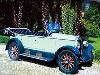 Oldtimer Original Veedol 1995 Buick