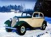Oldtimer Original Veedol 1995 Wanderer
