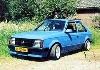 Opel Original 1998 Kadett D