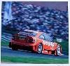 Opel Original 2001 Helary Motorsport