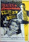 Original Film From 50/60th Frauen