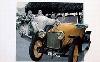 Audi Typ C 1914 Poster